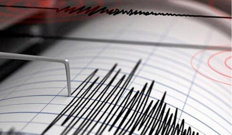1580119011789-deprem