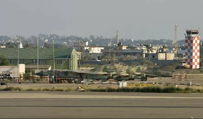 libya-ulusal-ordusu-tsk-nin-ussunu-vurup-turklere-ait-her-seyi-yok-ettik_e3374