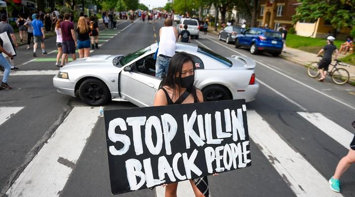 abd-de-george-floyd-un-polis-tarafindan-oldurulmesine-tepki-siyah-insanlari-oldurmeyi-birakin-736349-5