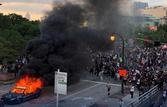 abd-protesto