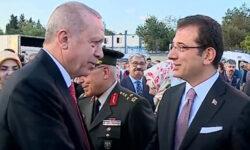 imamoglu-erdogan