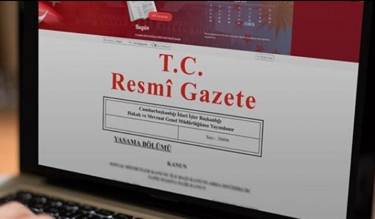 istanbul-uni-uluslararsi-sykirim-enstitusu