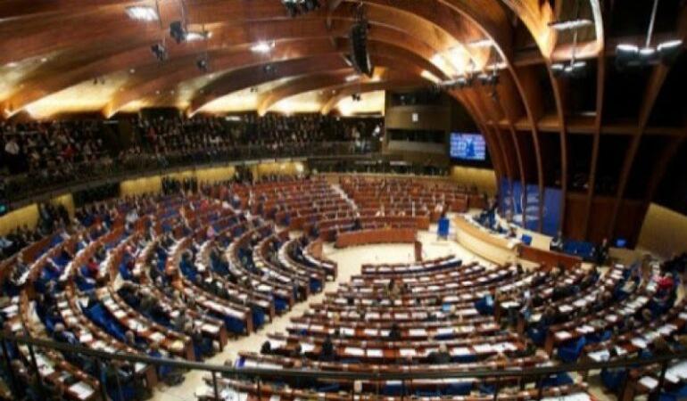 avrupa-konseyi-bakanlar-komitesi
