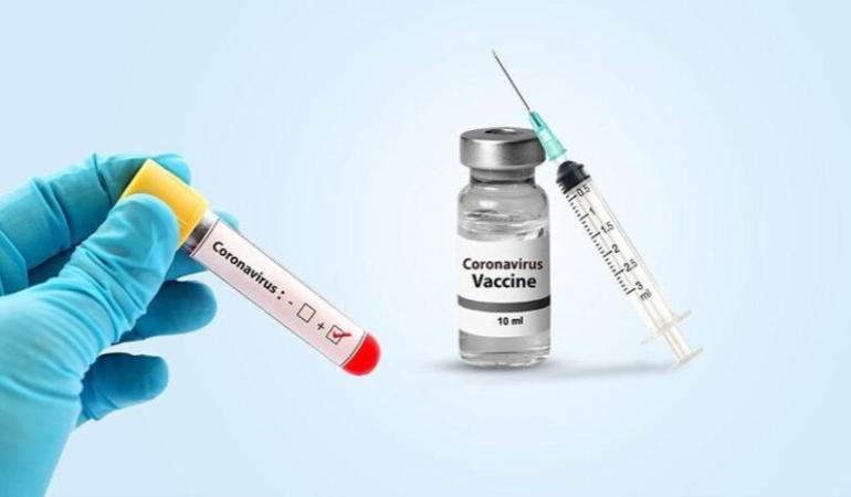 Son Haber | Koronavirüs aşısının fiyatı belli oldu