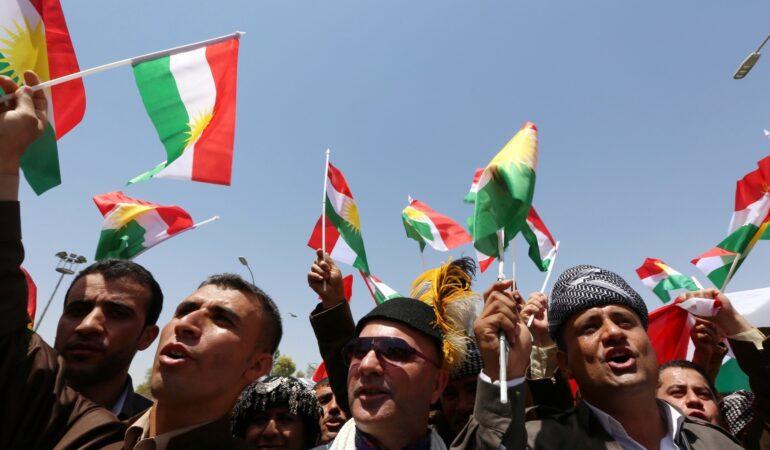 irak-kurtler-referandum