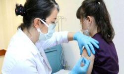 tr aşı