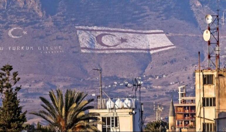 Nationalisten-gewinnen-Wahlen-in-Nordzypern_reference_2_1
