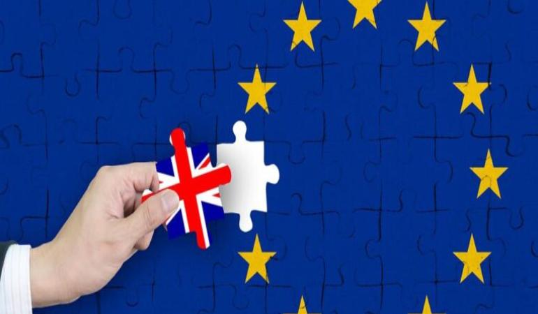 brexit—bild–19982972