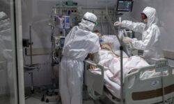 ameliyathaneler-yoğun bakıma-çevrildi