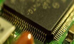 dünyanın en küçük bellek birimi