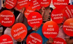 hiv-ile-eşit-yaşam