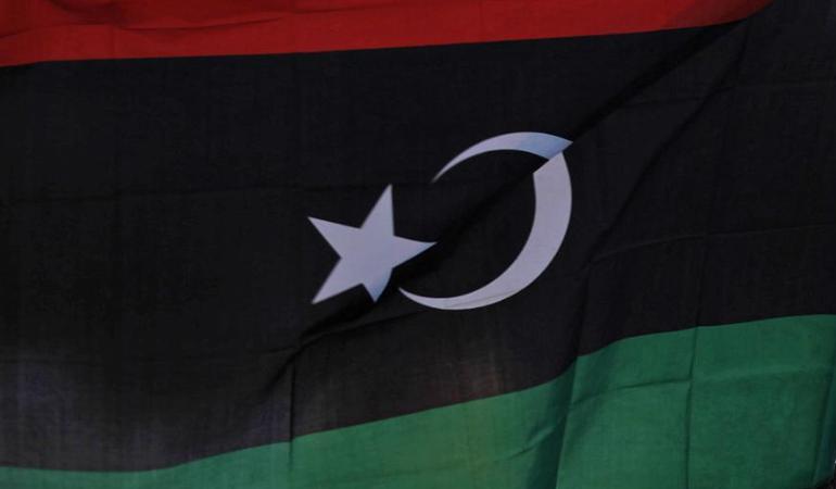 libyada seçim günü belli oldu