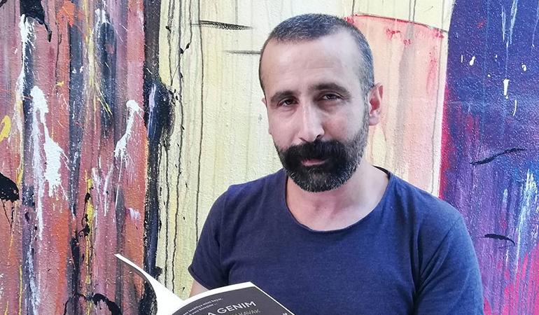 ramazan kavaktan üçüncü kitap