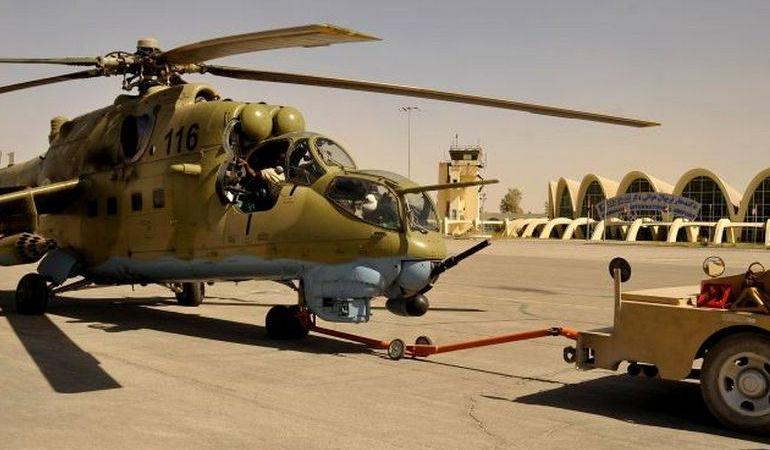 afgan pilot abdye kabul edilmiyor