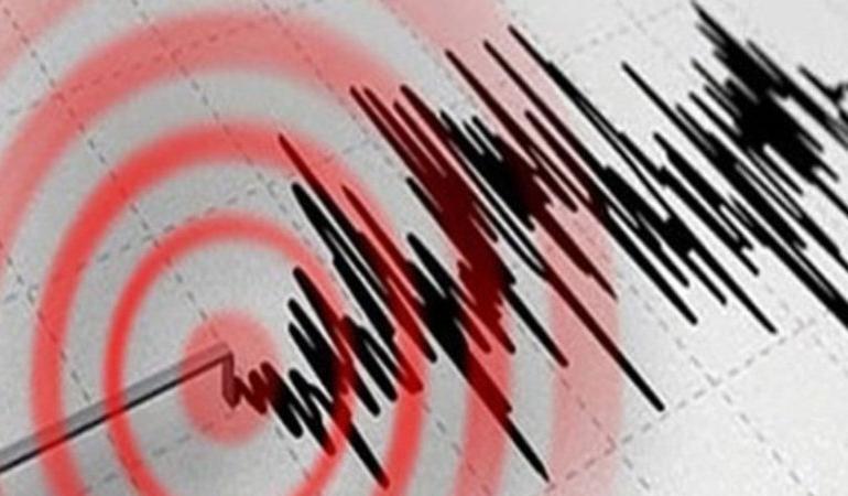 deprem-van