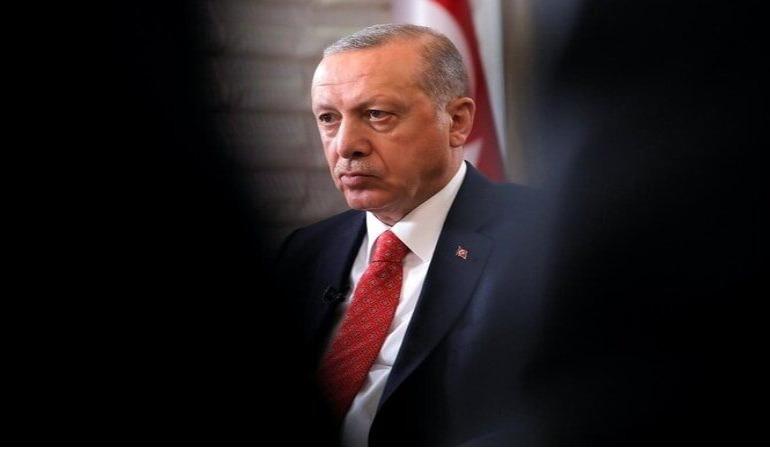 erdogan-icin-hesap-verme-zamani-geldi
