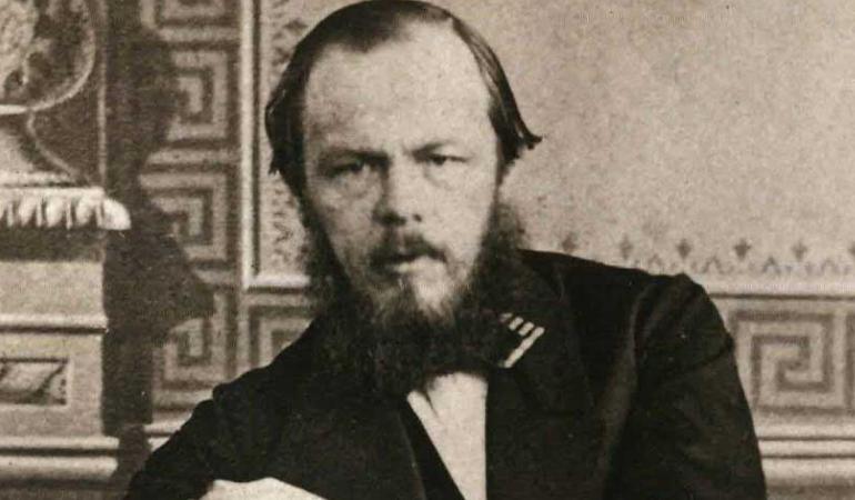 fyodor-mihaylovic-dostoyevski-nin-yaşadığı-ev