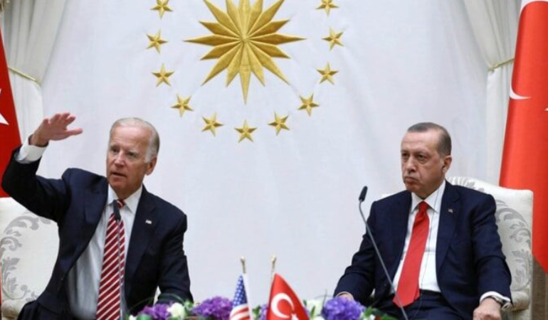 rus-basini-erdogan-bidenin-ekibine-teslim-oldu