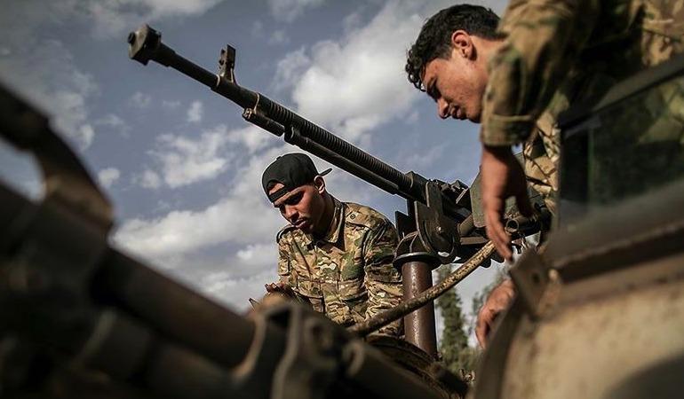 libyada-türkiye-desteğiyle-büyük-operasyon