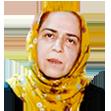 Nurcan Aktay