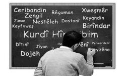 seçmeli-ders-kürtçe-için-ailelere-çağrı