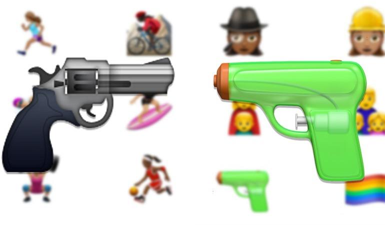 Emoji-Silah-1