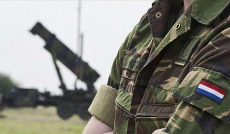 hollanda-erbil-e-asker-gonderecek1605946343