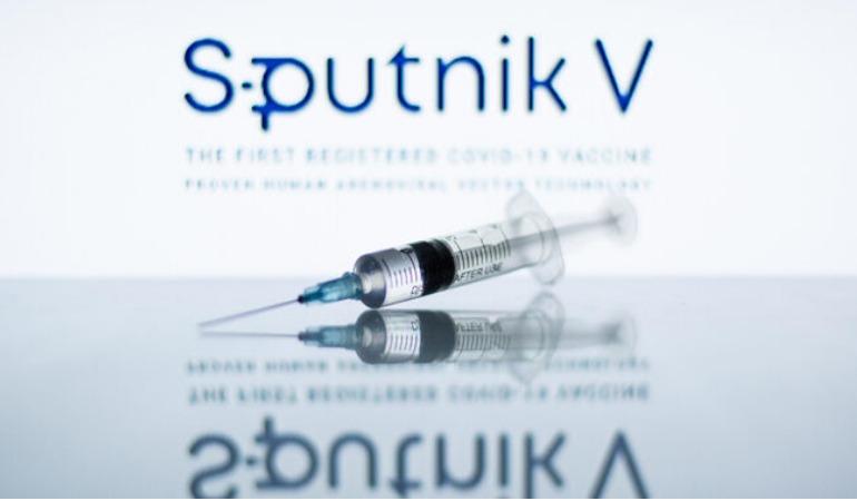 rusya-sputnik-v-asisinin-helal-olup-olmadigi-tartismalarina-son-noktayi-koydu