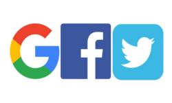 basın-kuruluşları-sosyal-medyadan-ödeme-alacak