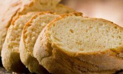 bayat-ekmeğe-rağbet