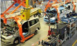 ford-otosan-çip-krizi-üretime-ara
