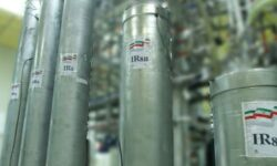 iran-uranyum-zenginleştirme