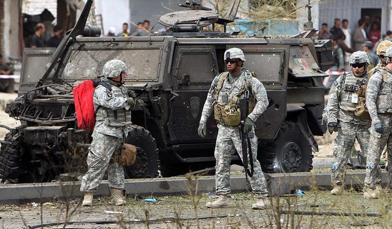 afganistan-abd