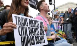 arkansas-trans-youth.reuters