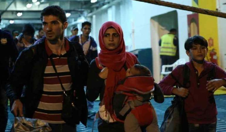 danimarka-suriyeli-sığınmacıları-geri-gönderiyor