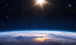 dünya-dışı-yaşam-günümüz-dinlerini-nasıl-etkilerdi