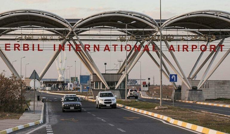 erbil-uluslararası-havalimanına-saldırı-bm