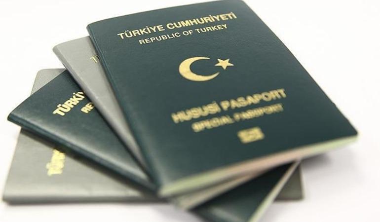 gri-pasaport-soruşturması