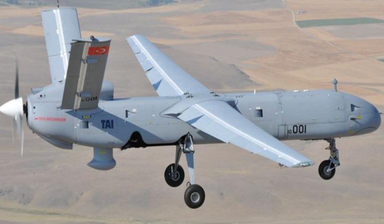 insansız-hava-aracı
