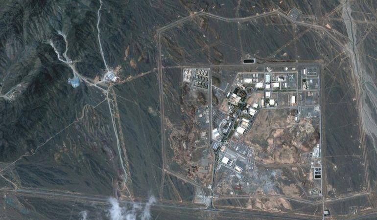 iran-nukleer-tesisi-natanz