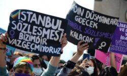 istanbul-sözleşmesi-iranlı-mültecilere-sınır-dışı