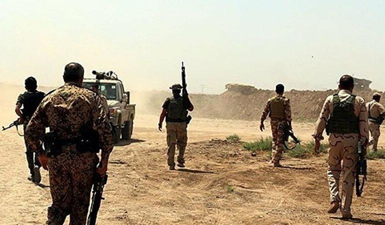 kerkükte-işid-saldırısı-ırak-güvenlik-güçleri