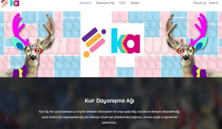 kuir-dayanisma-agi-web-sitesi-yayinda