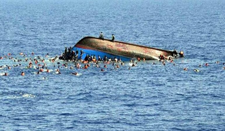libya-aciklarinda-gocmen-gemisi-batti-en-az-74-13732382_6785_amp