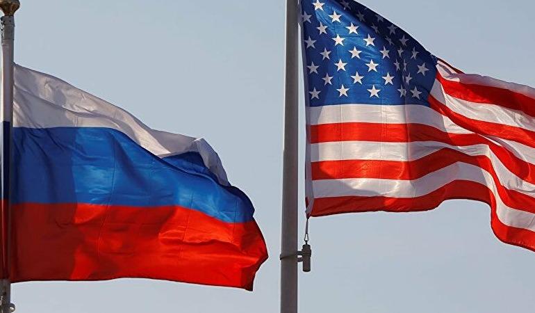 rusya-abd-yaptırım