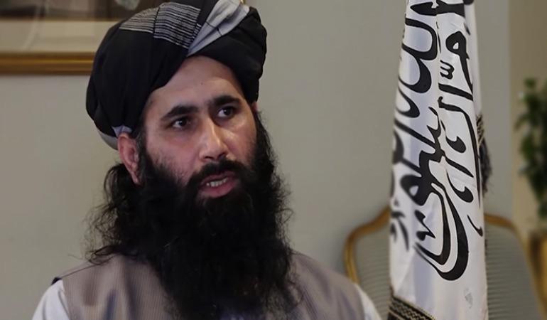 taliban-barıs-görüsmesi