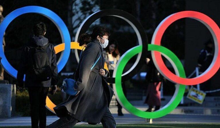 tokyo-olimpiyatlari-koronavirus