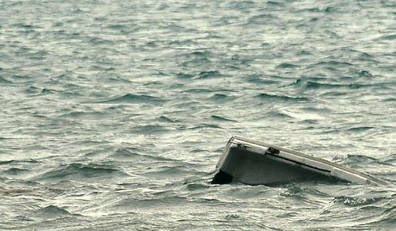 tunus-acıklarında-tekne-faciası