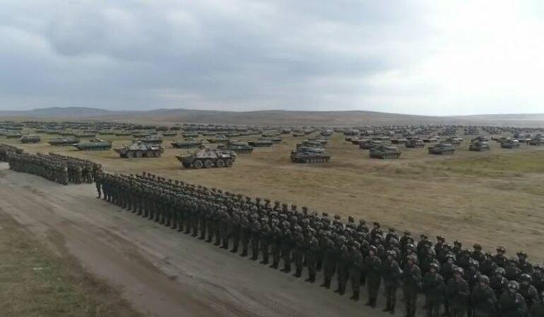 ukrayna-sinirinda-150-bin-rus-askeri-var