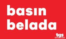 basin-belada